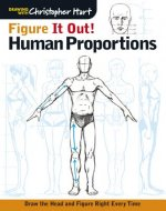 Figure it out: Human proportions