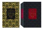 Complete Tales & Poems of Edgar Allan Poe (Knickerbocker Classics)