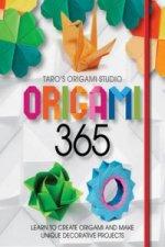 Origami 365