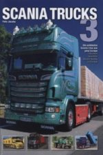 Scania Trucks. Bd.3