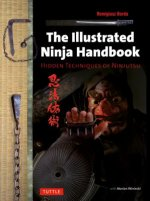 Illustrated Ninja Handbook
