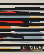 Resonant Space