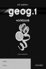 geog.1 Workbook