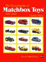 Antiques & collectables: toys, games & models