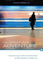 Ignatian Adventure