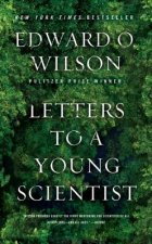 Letters to a Young Scientist