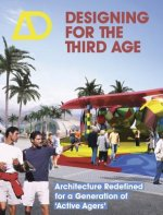 Designing for the Third Age
