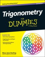 Trigonometry For Dummies(R)