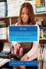 Maths and English for Retail