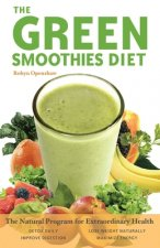 Green Smoothies Diet