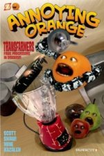 Annoying Orange. Vol.5