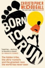 Born to Run, Film tie-in