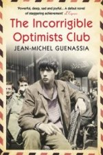 Incorrigible Optimists Club