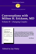 Conversations with Milton H. Erickson MD