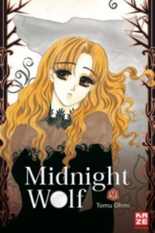 Midnight Wolf. Bd.9