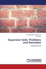 Expansive Soils: Problems and Remedies