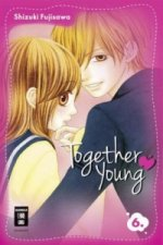 Together young. Bd.6