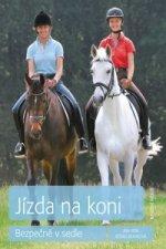 Jízda na koni