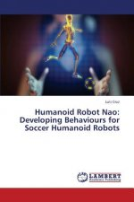 Humanoid Robot Nao: Developing Behaviours for Soccer Humanoid Robots