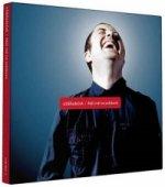 O5 & Radeček- Máš mě na svědomí - 1 CD
