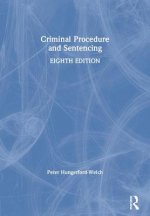 Criminal Procedure & Sentencing