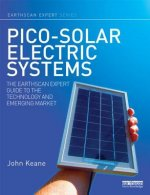 Pico-Solar Electric Systems