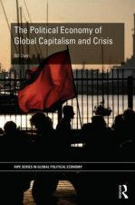 Political Economy of Global Capitalism and Crisis