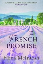French Promise