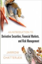 Introduction to Derivative Securities, Financial Markets, an