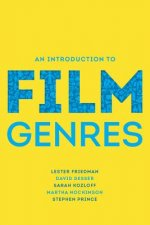 Introduction to Film Genres