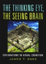 Thinking Eye, The Seeing Brain