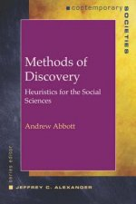 Methods of Discovery