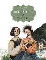 Story of the Betrothed