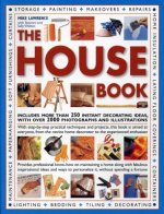 House Book