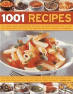 1001 Recipes