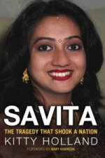 Savita: The Tragedy That Shook a Nation