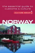 Norway - Culture Smart! The Essential Guide to Customs & Cul