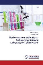 Performance Indicators: Enhancing Science Laboratory Technicians