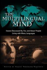 Multilingual Mind