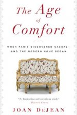 Age of Comfort