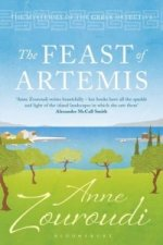 Feast of Artemis