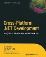 Cross-Platform .NET Development
