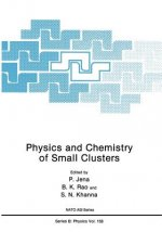 Physics and Chemistry of Small Clusters, 1