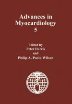 Advances in Myocardiology, 1