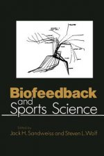 Biofeedback and Sports Science, 1