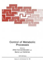 Control of Metabolic Processes, 1