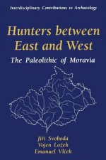 Hunters between East and West, 1