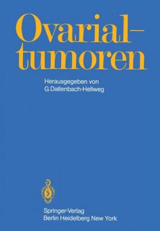 Ovarialtumoren