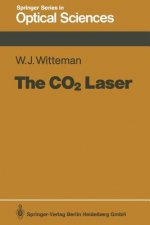 The CO2 Laser, 1