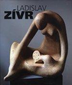 Ladislav Zívr